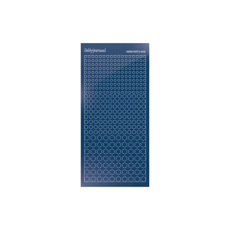 Card Deco - Hj5301