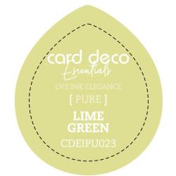 Card Deco Essentials - Fade...