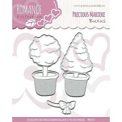 Precious Marieke - Romance...