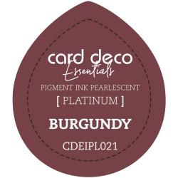 Card Deco Essentials - Fast...