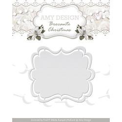 Amy Design - Brocante...