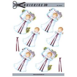 Quickies 3D - 204293