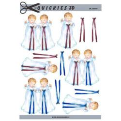Quickies 3D - 204295