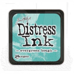 Ranger Ink - Tim Holtz -...