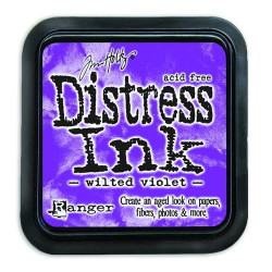 Ranger Distress Inks Pad -...