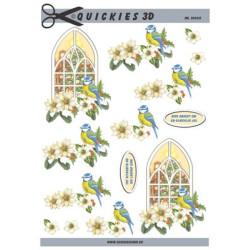 Quickies 3D - 204310
