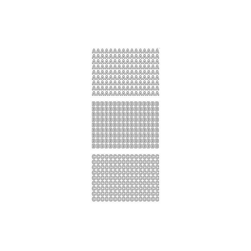Matori 067280