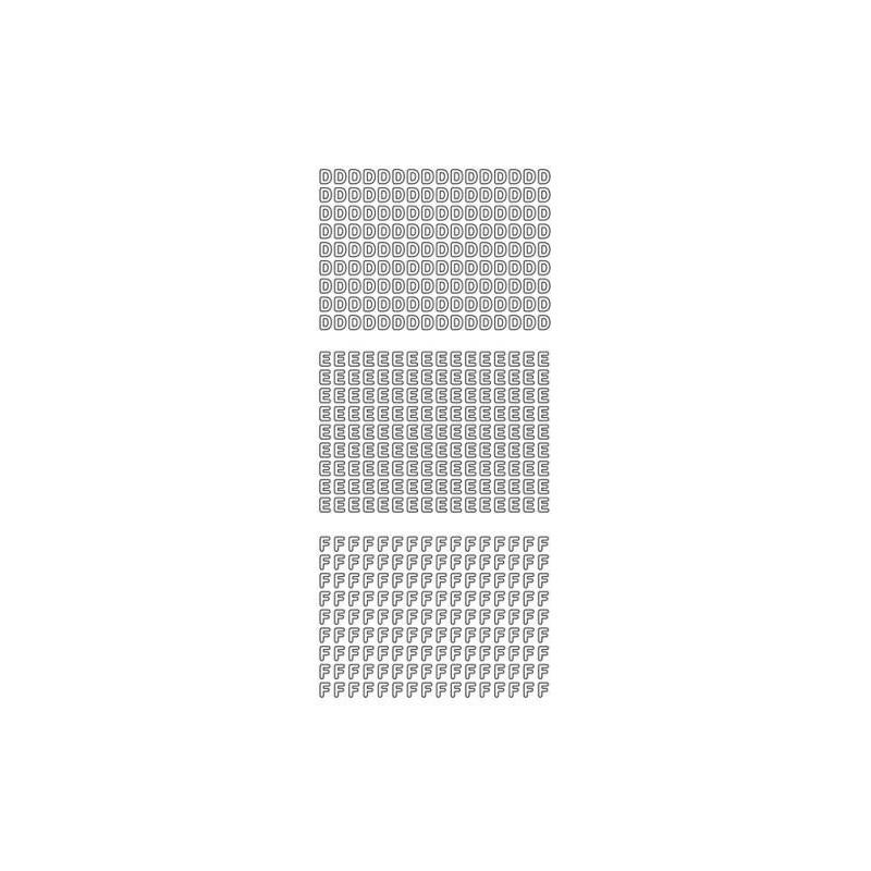 Matori 067281