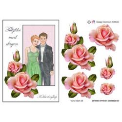 Ann Paper Art - 3DSS10007