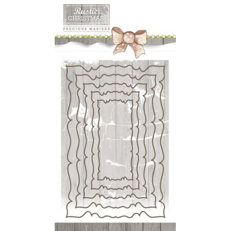Parra - witte vogels waterlelelie rozenboeket - PARRA-10