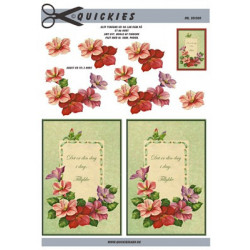 Quickies - 201300