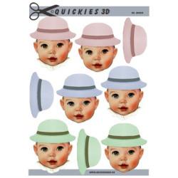 Quickies 3D - 204315