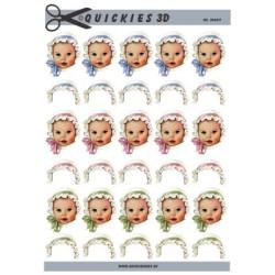 Quickies 3D - 204317