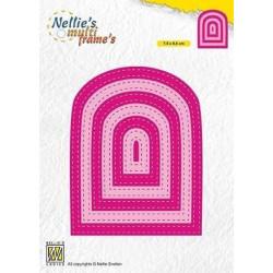 Nellie Snellen - Multi...