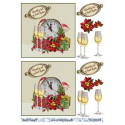 Amy Design - Oud Hollands - CD10650