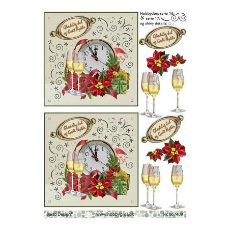 Amy Design - Typisch Nederlands - CD10652