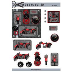 Quickies 3D - 204326