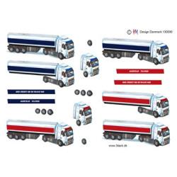HM Design - 130030