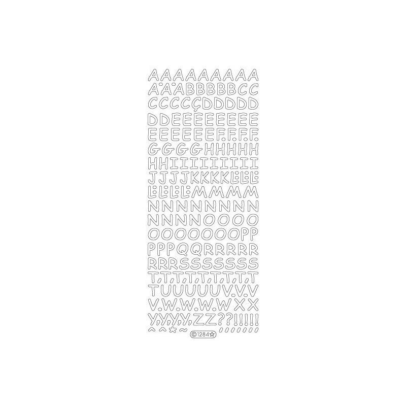 Ann Paper Art - Begonias - APA3D011