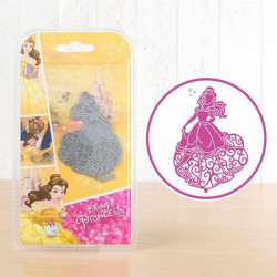 Disney - Princess -...