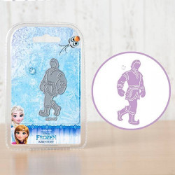 Disney - Frozen - Kristoff...