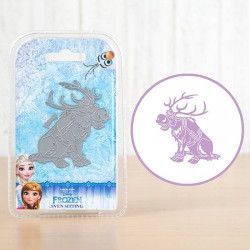 Disney - Frozen - Sven...