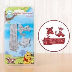 Disney - Winnie The Pooh -...