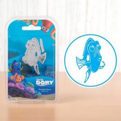 Disney - Finding Dory -...