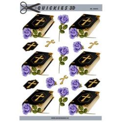 Quickies 3D - 204341