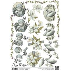 Amy Design - Condolance -...
