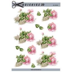 Quickies 3D - 204346