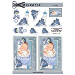 Quickies - 201308