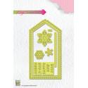 Marianne Design - Craftables - Music - CR1367