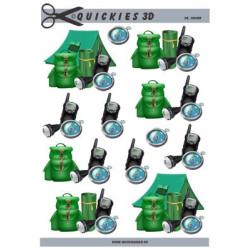 Quickies 3D - 204355
