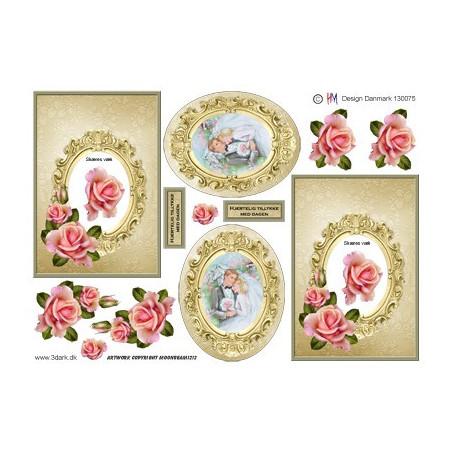 Angelique Kramer - Betsy Lurvink - CD10056