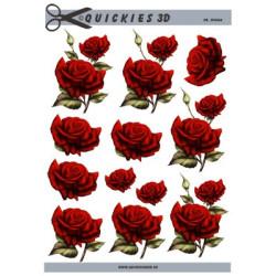 Quickies 3D - 204366