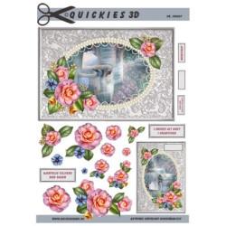 Quickies 3D - 204367