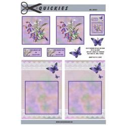 Quickies - 201311