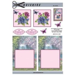 Quickies - 201315