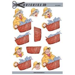 Quickies 3D - 204372