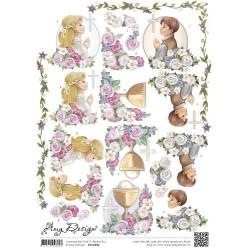 Amy Design - Communie -...