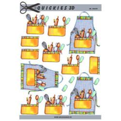 Quickies 3D - 204378