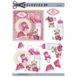 Quickies 3D - 204376