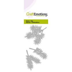CraftEmotions - Pine...