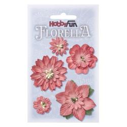 Florella Flowers - Hydrangea