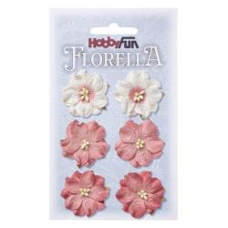 Florella Flowers - Hortensie