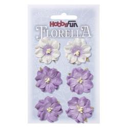 Florella Flowers - Lavendel