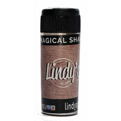 Lindy's Stamp Gang Magical...