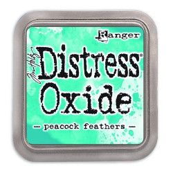 Ranger Distress Oxide - Tim...