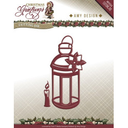 Amy Design - Christmas...